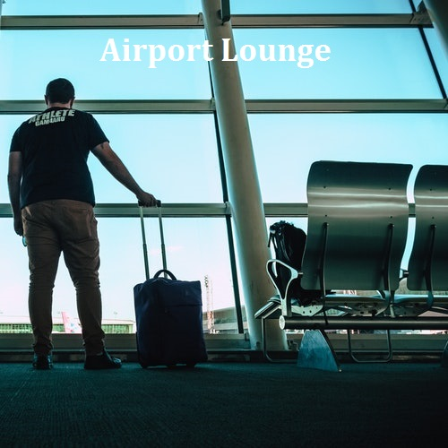 adult-airport-building-1381415