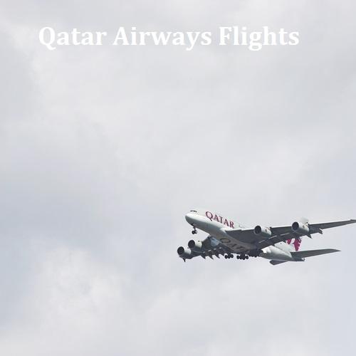 aeroplane-aircraft-airplane-1634067