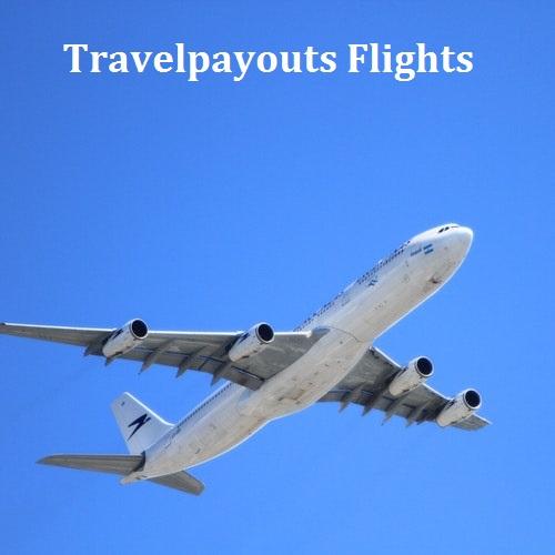 aeroplane-aircraft-airplane-67807