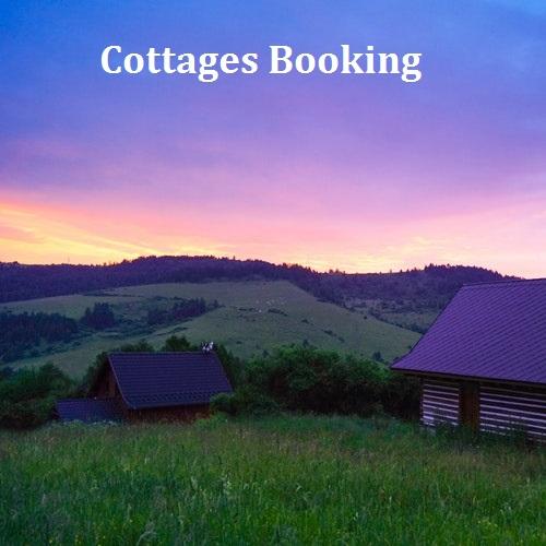 cabin-cottage-lodge-42152